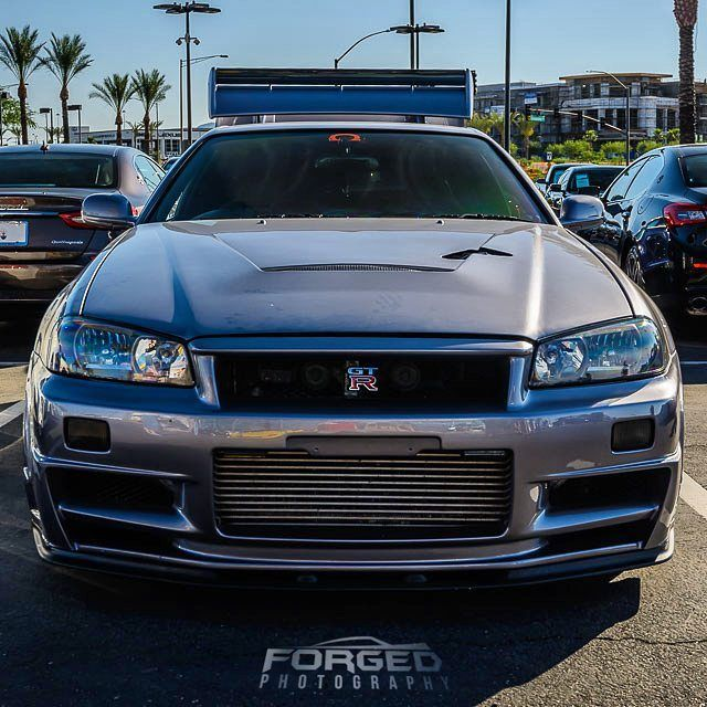 #tbt to the July 2015 #penskeracingmuseum #carsandcoffee @penskeautomall  and @blackmarketracing's killer #skyline! #Nissan #nissangtr #GTR #import #tuner #jdm #modifiedsociety #egarage #carsofinstagram #carswithoutlimits #blacklist @black_list #dupontregistry @dupontregistry @amazingcars247 #nissanskyline #cargramm #instacar #carsofinstagram #car #CarPhotography #AutoPhotography #ForgedPhotography
