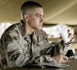 Image result for jarhead haircuts