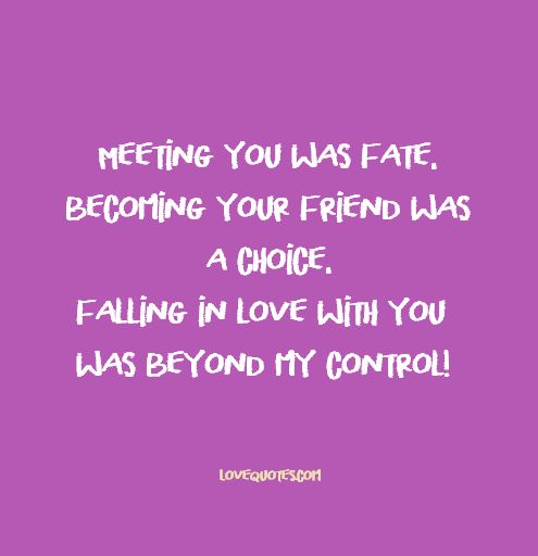 Quotes About True Love And Fate: Best 25+ Love Fate Quotes Ideas On Pinterest