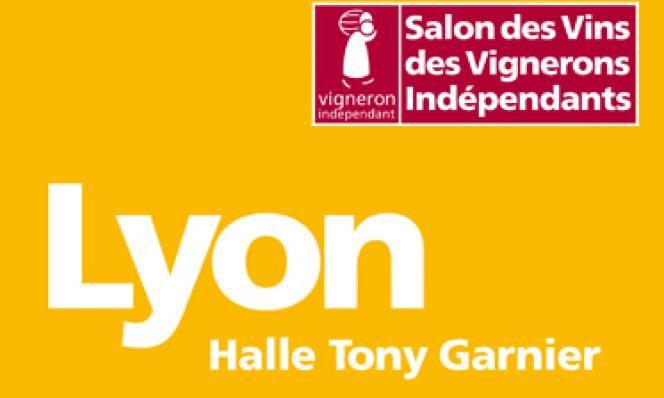 26ème Salon des Vins des Vignerons Indépendants - Lyon | Vignerons Indépendants