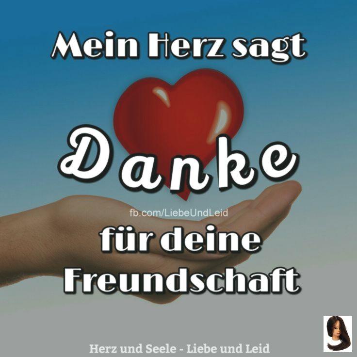 Mein Herz Sagt Danke New Ideas Spruche Zum Danke Sagen Freundschaft Zitate Danke Freundschaft