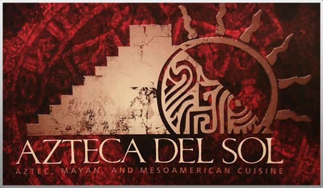 25 best images about aztec on pinterest statue of for Aztec tattoo shop phoenix az
