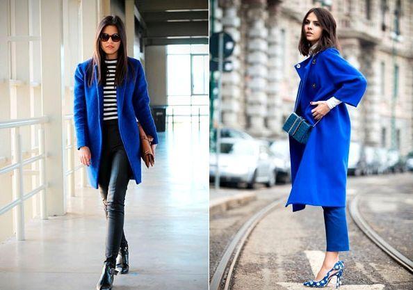 Картинки по запросу Пальто Кью Темно Синее Modus