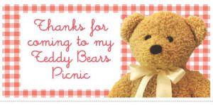 Teddy_Bears_Picnic_thanks