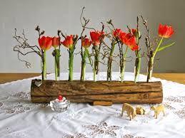 Tischdeko frühlingsblumen im glas  10 besten DEKO Bilder auf Pinterest | Wohnen, Erste wohnung und ...