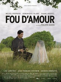 Fou d'amour Streaming Sur Cine2net , films gratuit , streaming en ligne , free films , regarder films , voir films , series , free movies , streaming gratuit en ligne , streaming , film d'horreur , film comedie , film action