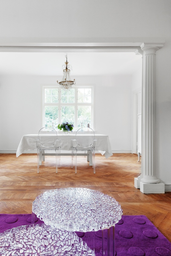 pia walln living room kartell stockholm fantastic frank fastighetsmkleri