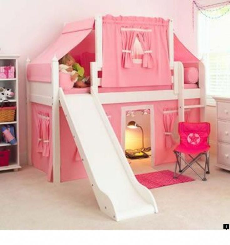 See Our Web Site For Additional Info On Modern Bunk Beds For