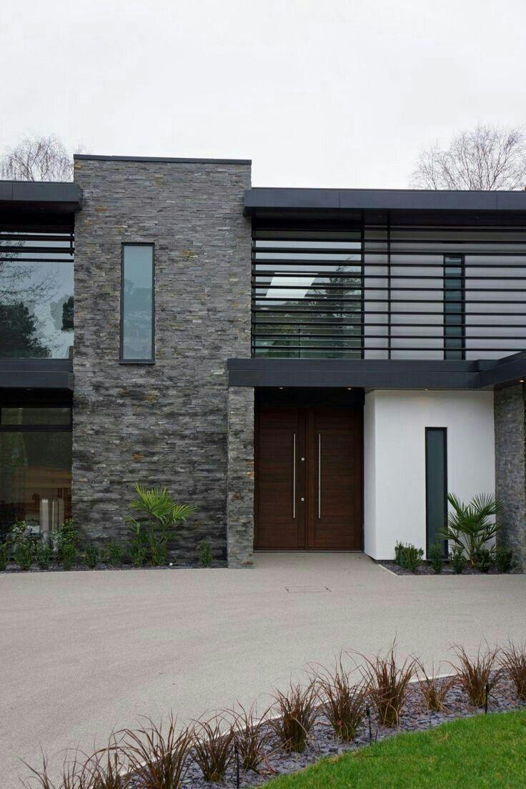 6375 best Architecture images on Pinterest | Architecture, Facades ...