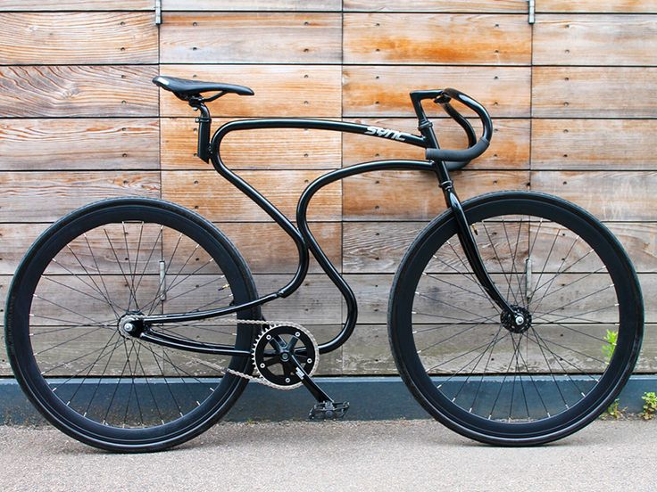 952 Best Bastard Cycles Images On Pinterest Cycling Bike Stuff