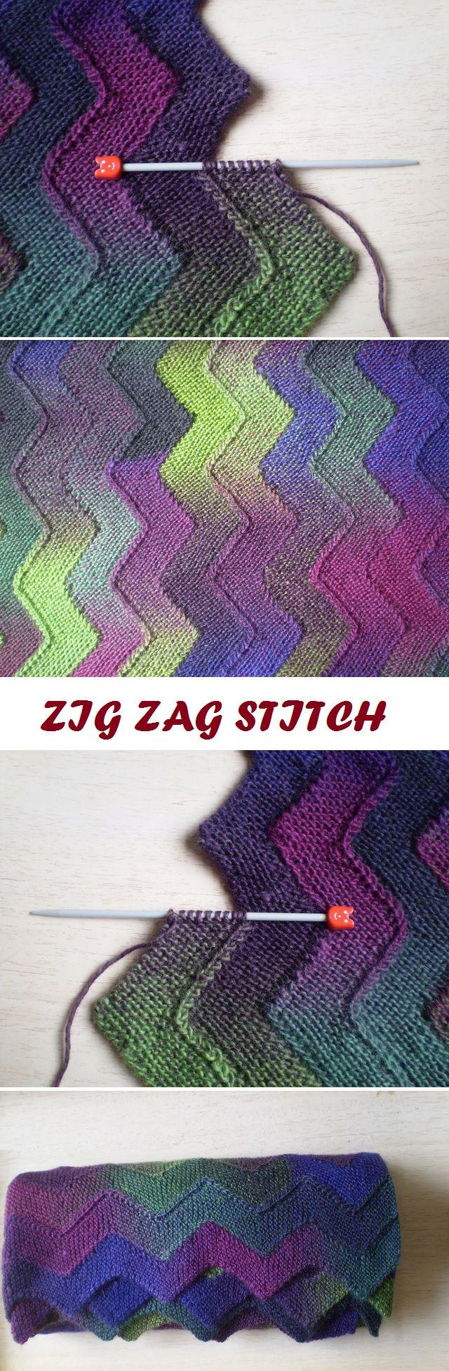 6620 besten fiber art Bilder auf Pinterest | Bildwirkerei, Teppiche ...