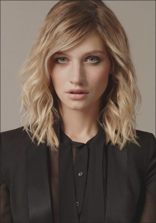 Lovely Hairstyles Chin Length Lovely Hairstyles Chin Length # Hairstyles2019 # Hairstyles Boys #Girls Long Stoned The post Lovely Hairstyles …