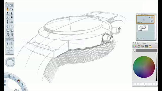 isometric drawing product design - Google Search