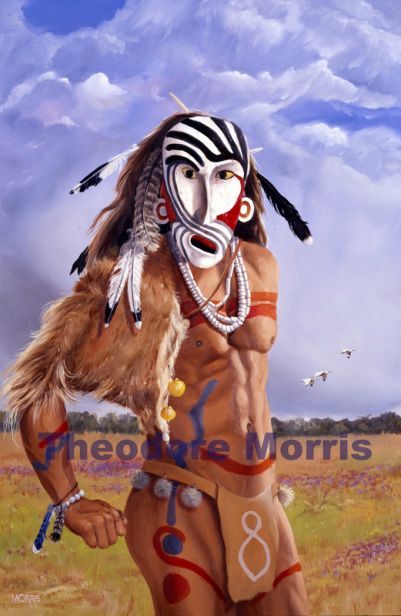 the tequesta tribe Interesting facts about the tequesta indians | miami tours | february 03, 2015 the tequesta indians were an indigenous tribe of indians that lived in the south florida area as early as 1200 ad.