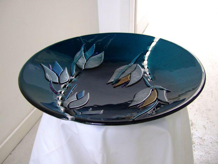 Bowls - dortepape
