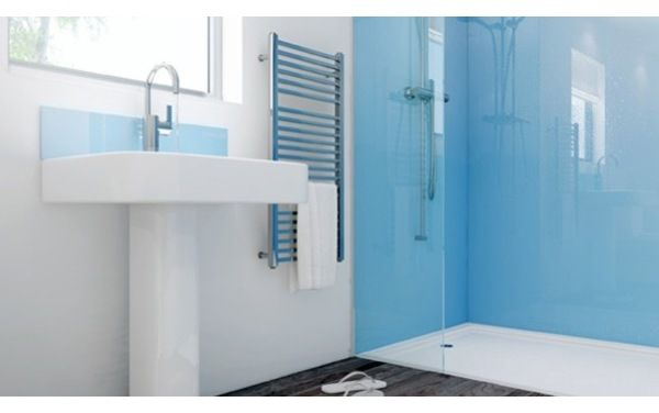 Where To Buy Acrylic Shower Panels Design Glass Shower