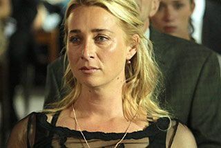Offspring season 4 - finale