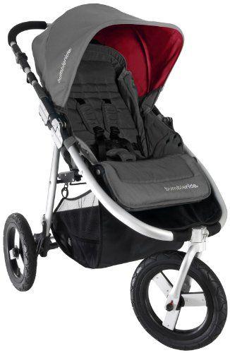 Bumbleride Indie Jogging Stroller, Fog Grey http://www.babystoreshop.com/bumbleride-indie-jogging-stroller-fog-grey/