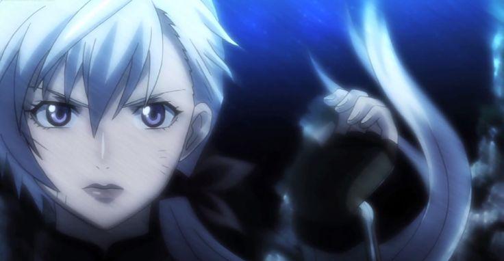 Blade & Soul Reflection | animeedge