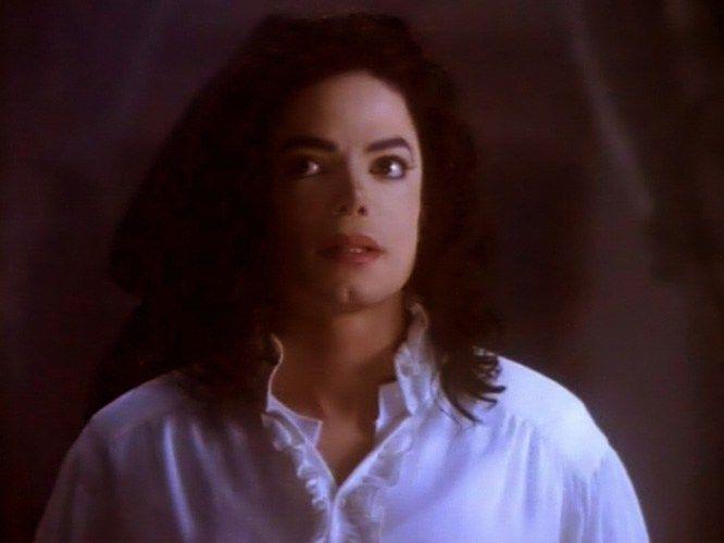 Ghosts Photo Gallery | Michael Jackson World Network
