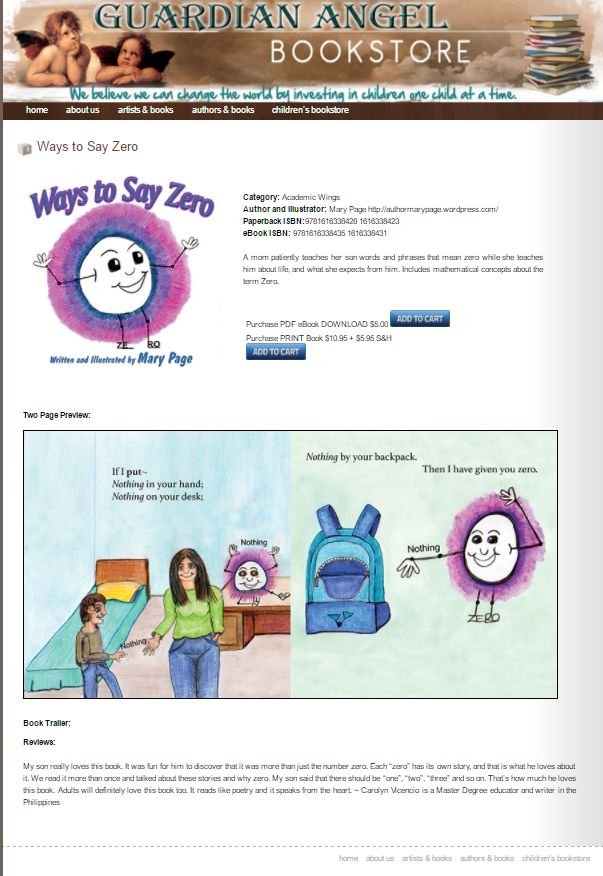 8 melhores imagens de ways to say zero by mary page places no zero locais fandeluxe Image collections