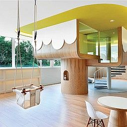 education requirements for interior design - 1000+ ideas about Interior Design ducation on Pinterest ...