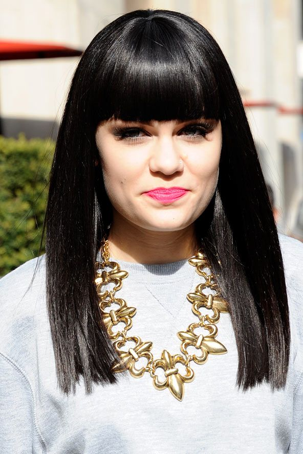 81 Best Jessie J Images On Pinterest Jessie J 50 Shades And Ava