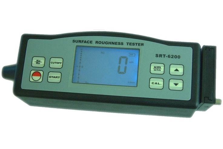 Surface Roughness Tester SRT-6200-Measuring Instruments