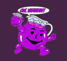 Lean/Codeine Kool Aid Man Shirt T-Shirt