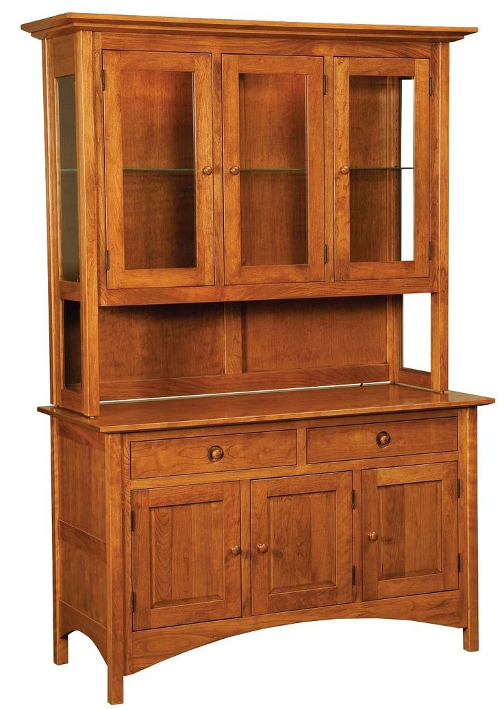 46 Best Shaker Style Furniture Images On Pinterest Amish Furniture Shaker Style Furniture And