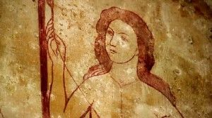 Helen Castor's Medieval Lives: Birth, Marriage, Death – Episode 2: A Good Marriage