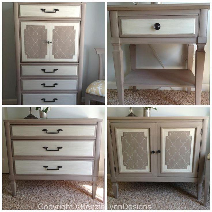 redoing furniture ideas. repurposed furniture ideas for repurposing recycle redoing f
