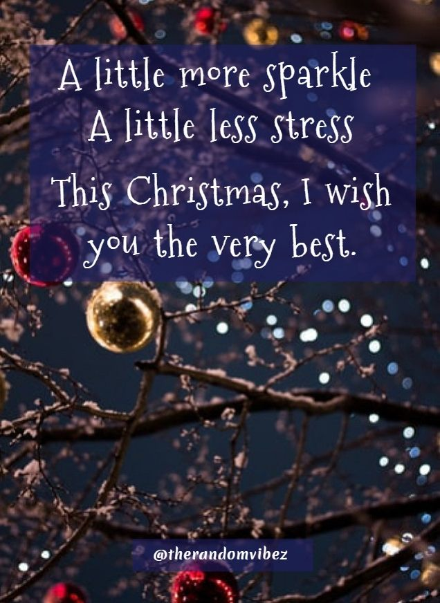 50 Top Merry Christmas Quotes Images Wallpapers Merry Christmas Quotes Family Christmas Quotes Christmas Quotes Images