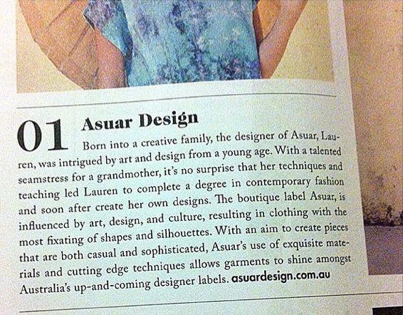 THE FASHION JOURNAL X ASUAR  http://www.asuardesign.com/product-category/all/  asuar, designer, artist, fashion, journal, summer, digital, print