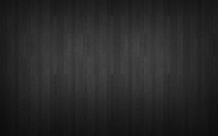 Plain Black Wallpaper Collection  1920×1080 Plain Wallpapers (50 Wallpapers) | Adorable Wallpapers