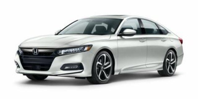 2020 Honda Accord Sedan Sport 1 5t Cvt In 2020 Honda Accord Car Sedan Cars