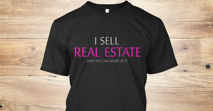 Discover Exclusive Real Estate Agent T Shirt! T-Shirt, a custom product made just for you by Teespring. With world-class production and customer support, your satisfaction is guaranteed. - Don't be a secret agent!Make a statement! Let...