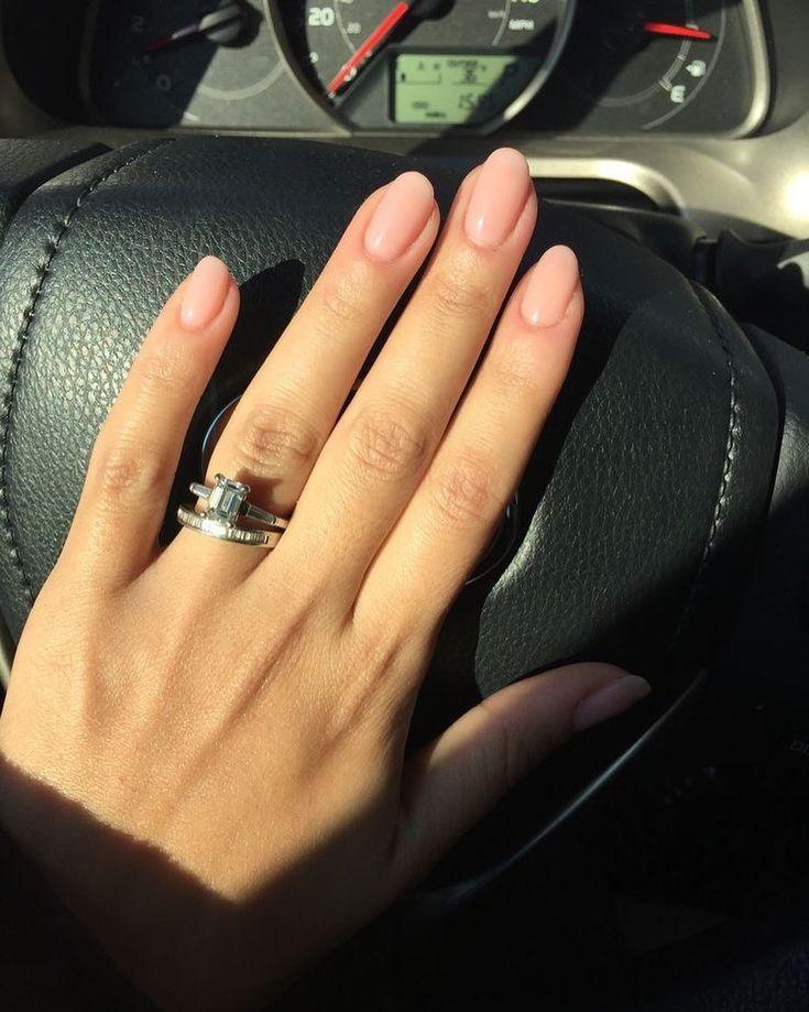 Começando o dia com aquele lembrete: UNHA GEL de R$150 por R$89  TEMPO LIMITADO! marque suas amigas! #unhagel #nails #manicure