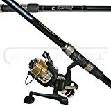 Best Fishing Rod And Reel Combo at http://ift.tt/2pnl4ES
