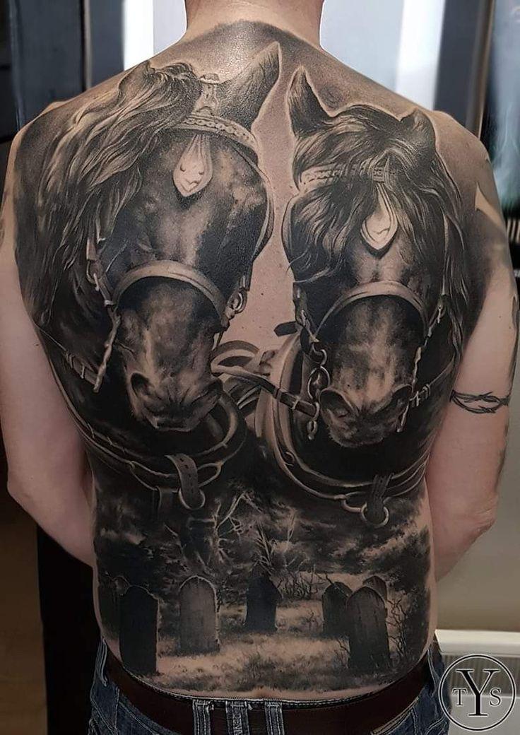 Pin by heidi mckinsey on art in 2020 body tattoos