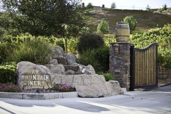 45 Best Ideas About Los Altos Palo Alto On Pinterest
