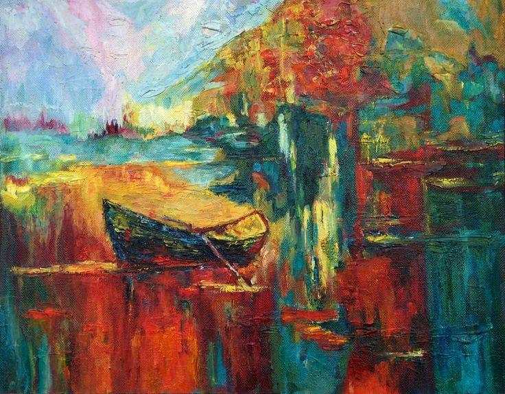 Галилейское море==озеро Кинерет