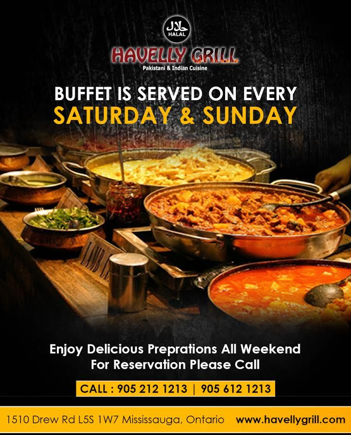 Nothing Brings People Together Like Good Food For Reservation More Info Call 905 212 1213 905 612 1213 Order Online Https Indian Cuisine Good Food Food