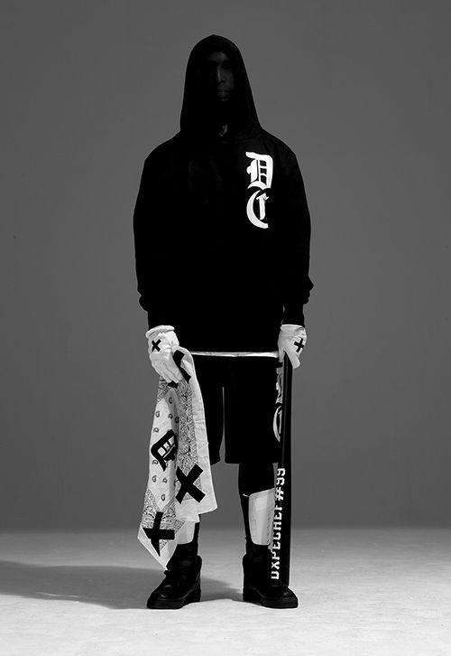 dope clothing - Google 검색                                                                                                                                                                                 More