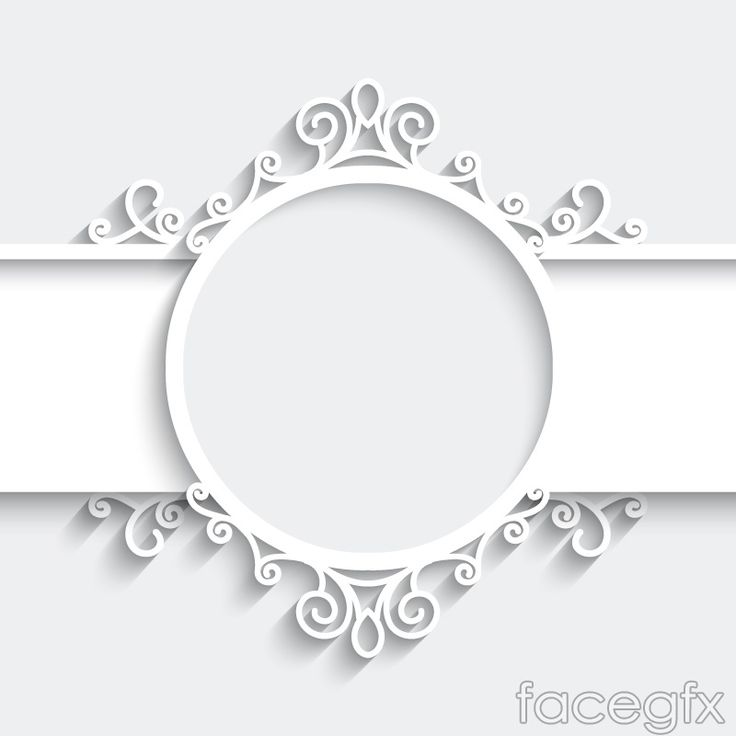 how to add vintage white frame photoshop