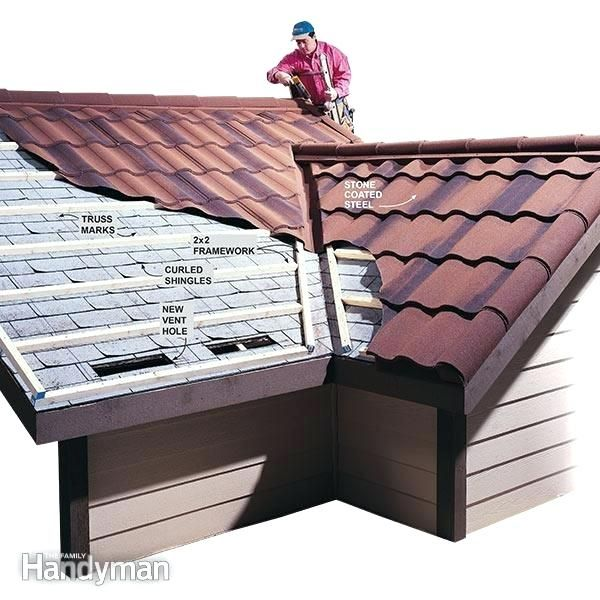 How To Install Metal Shingle Roofing In 2020 Metal Roof Installation Metal Shingle Roof Metal Roof Panels