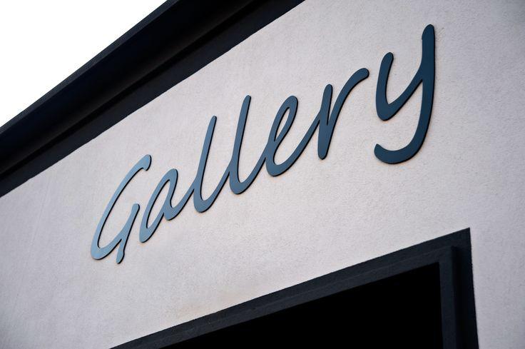 gallery nel Cesano Maderno, Lombardia