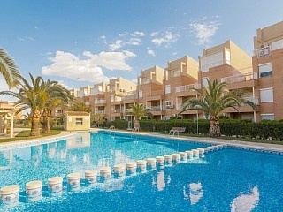 Holiday Rental in Els Poblets from @HomeAwayUK #holiday #rental #travel #homeaway