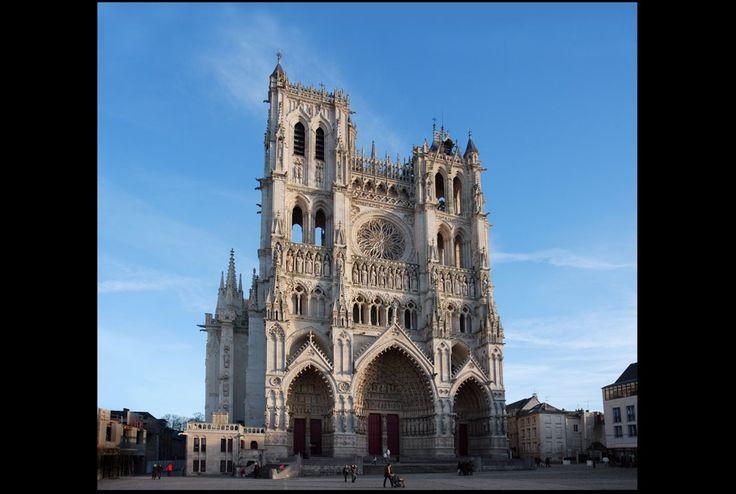 17 meilleures id es propos de viollet le duc sur for Dictionnaire des architectes