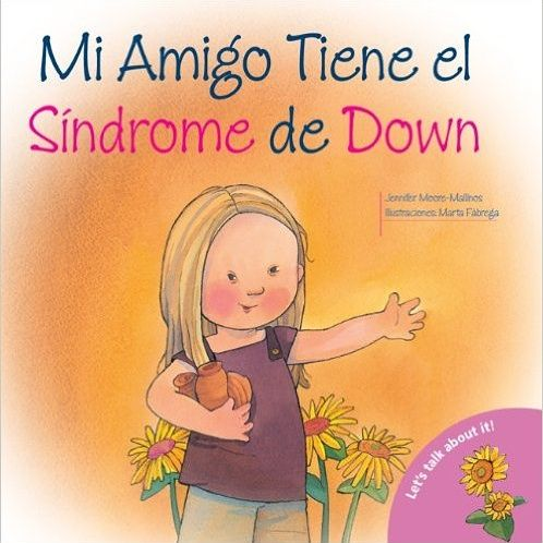 Marzo2 #dia2 #diamundialdelsindromededown #fundaciondavidescobar #diversidad